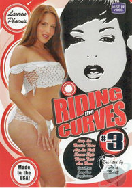 Riding The Curves 03