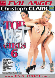 Top Wet Girls 06