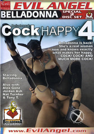 Cock Happy 04 {dd}