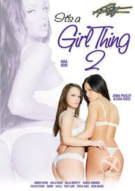 Its A Girl Thing 02