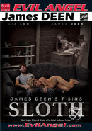 Download James Deen's 7 Sins: SLOTH