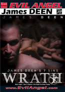 Download James Deen's James Deen's 7 Sins: WRATH