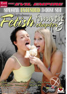 Fetish Fanatic 6