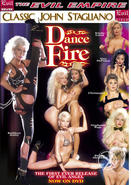 Download John Stagliano's Dance Fire
